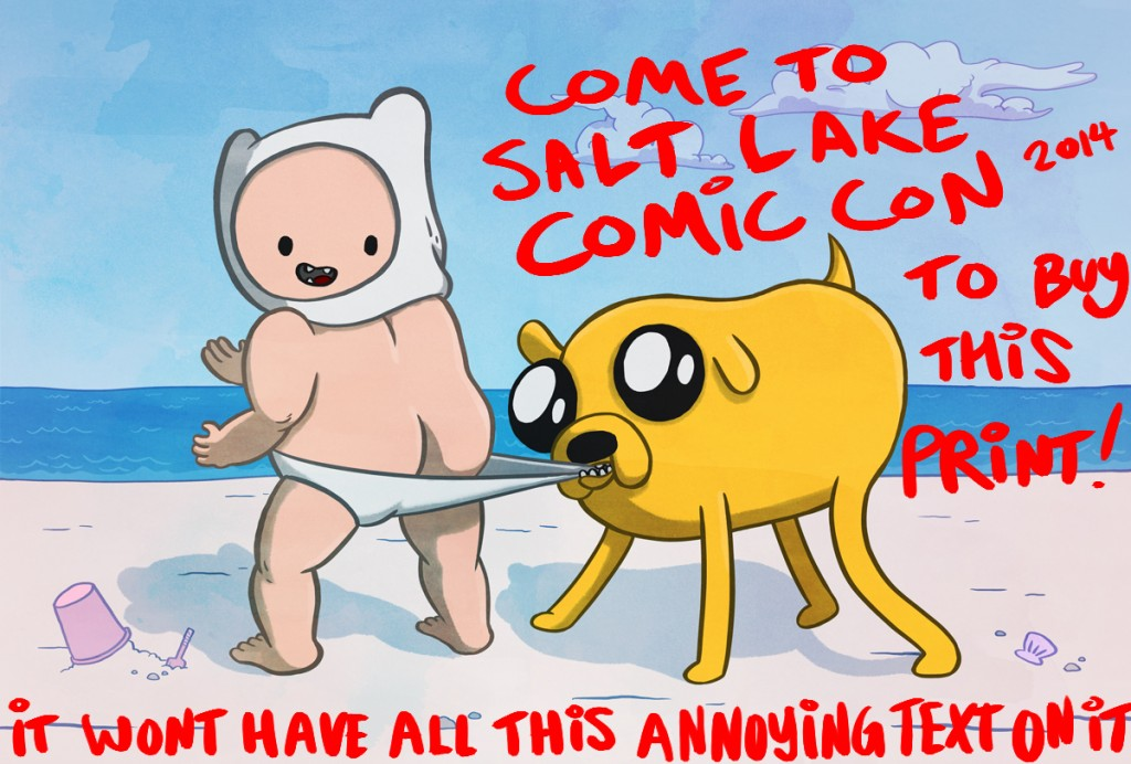 finn-and-jake-coppertone-small advert